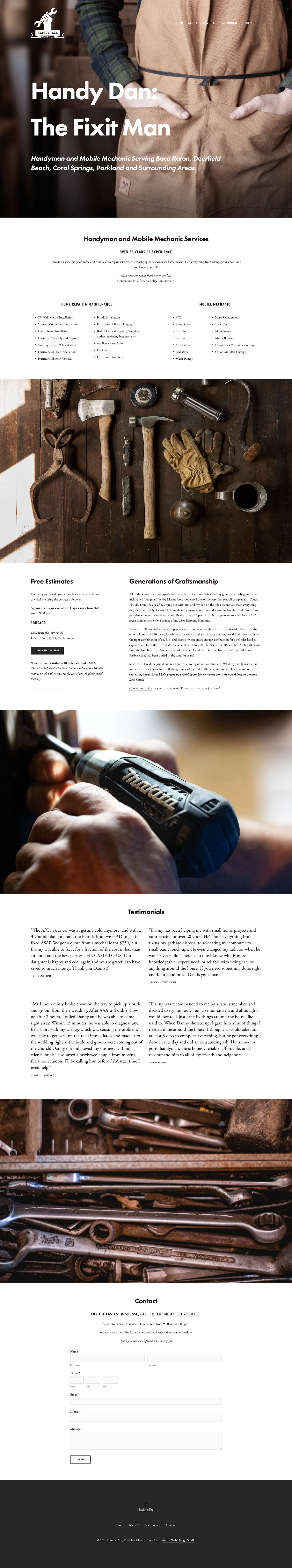 handyman-website-designer-awake-web-design.jpg