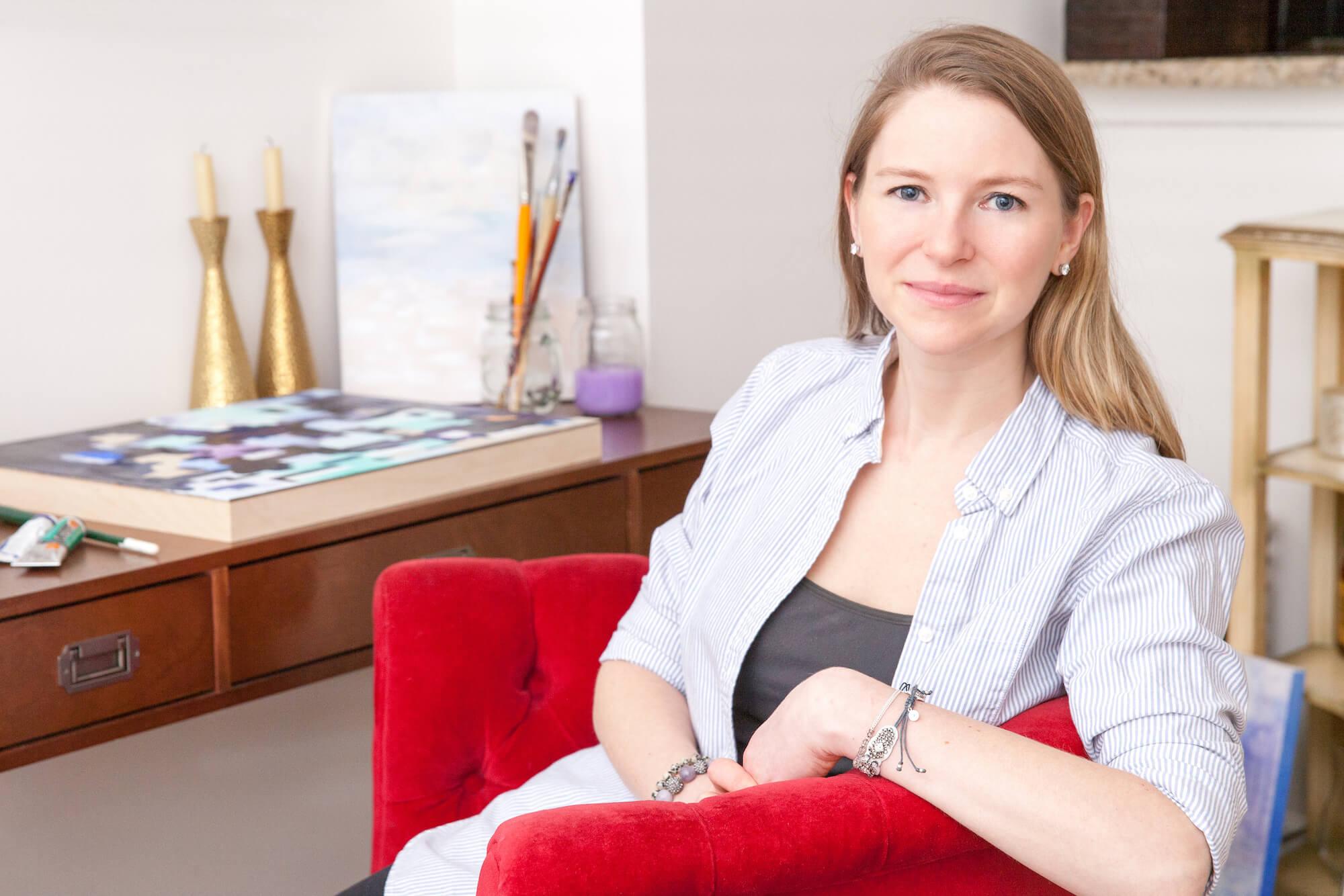hannah-lowe-corman-mindfulness-painter-studio.jpg