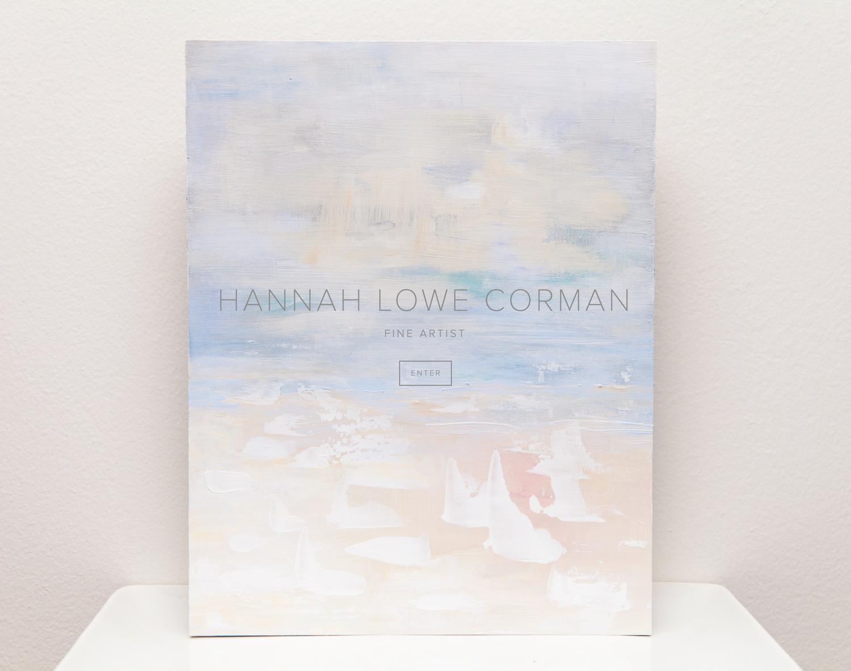 hannah-lowe-corman-awake-web-design-portfolio-1.jpg
