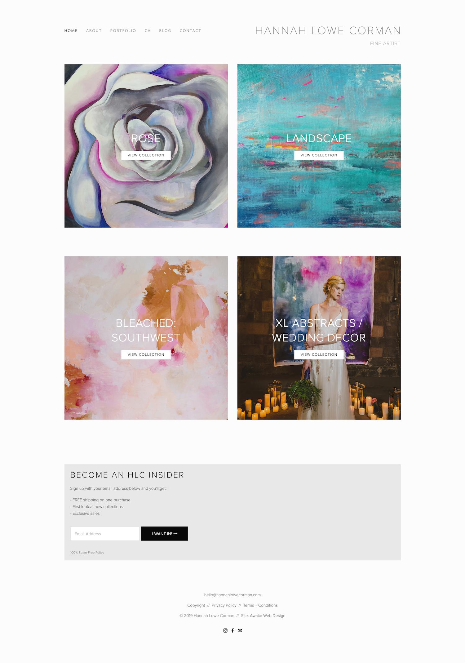 hannah-lowe-corman-awake-web-design-portfolio-2.jpg