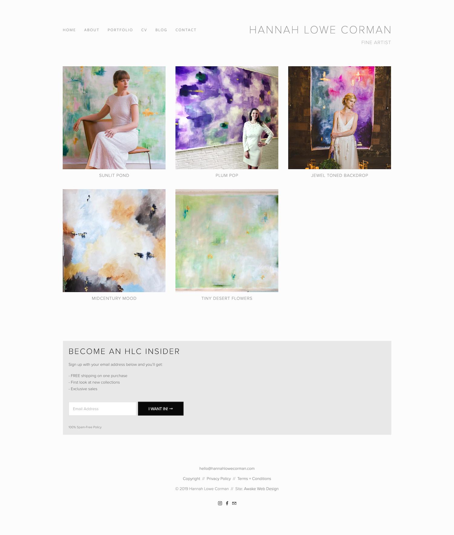 hannah-lowe-corman-awake-web-design-portfolio-5.jpg