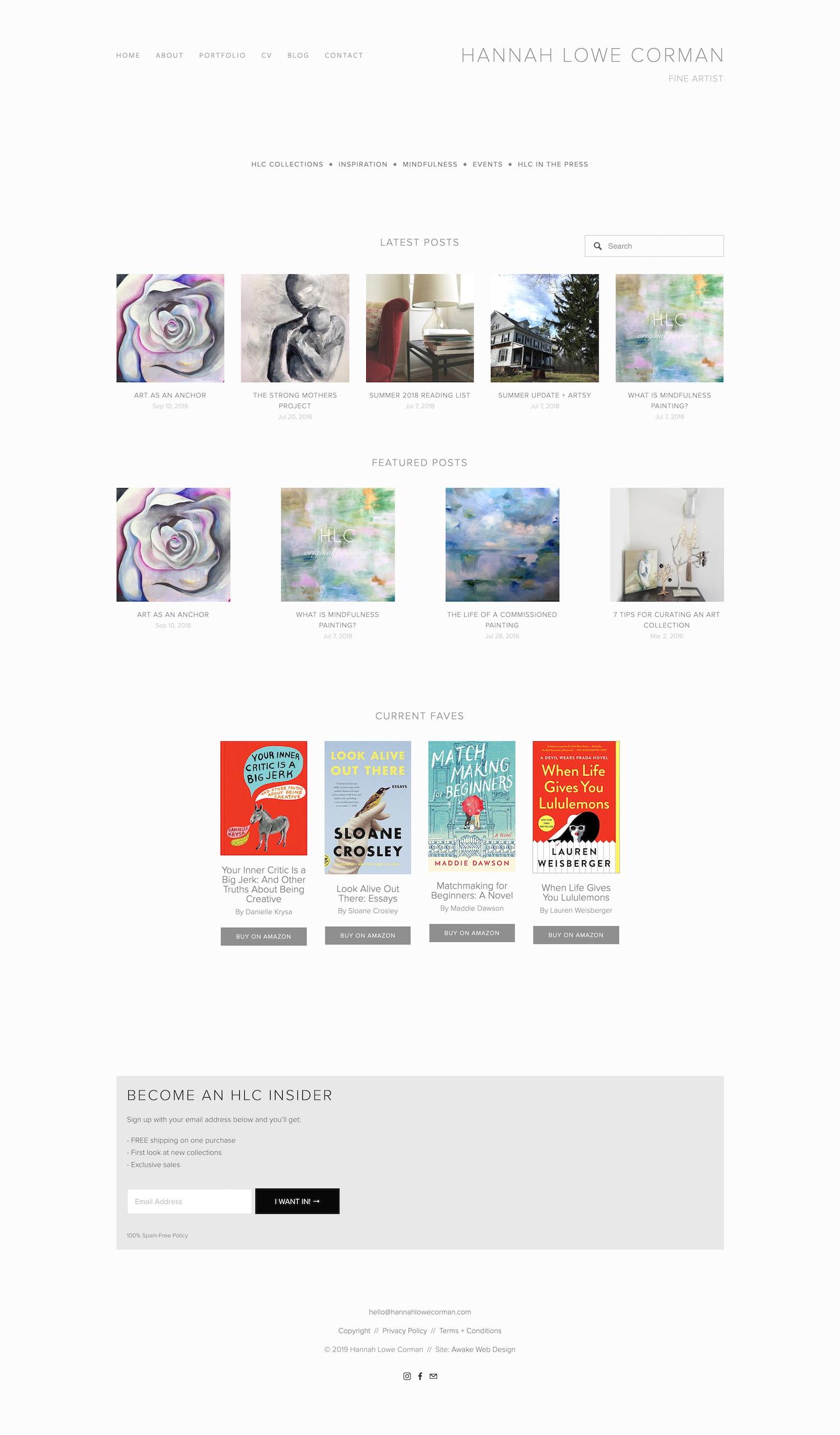 hannah-lowe-corman-awake-web-design-portfolio-7.jpg