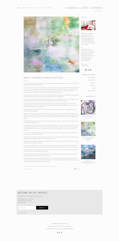 hannah-lowe-corman-awake-web-design-portfolio-8.jpg
