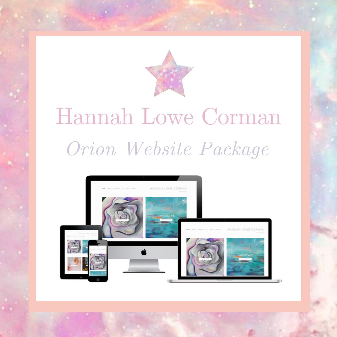 hannah-lowe-corman-client-spotlight.png