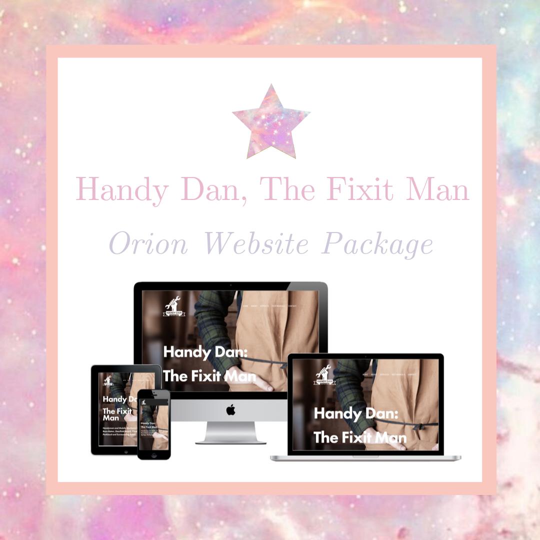 handy-dan-the-fixit-man-client-spotlight.png