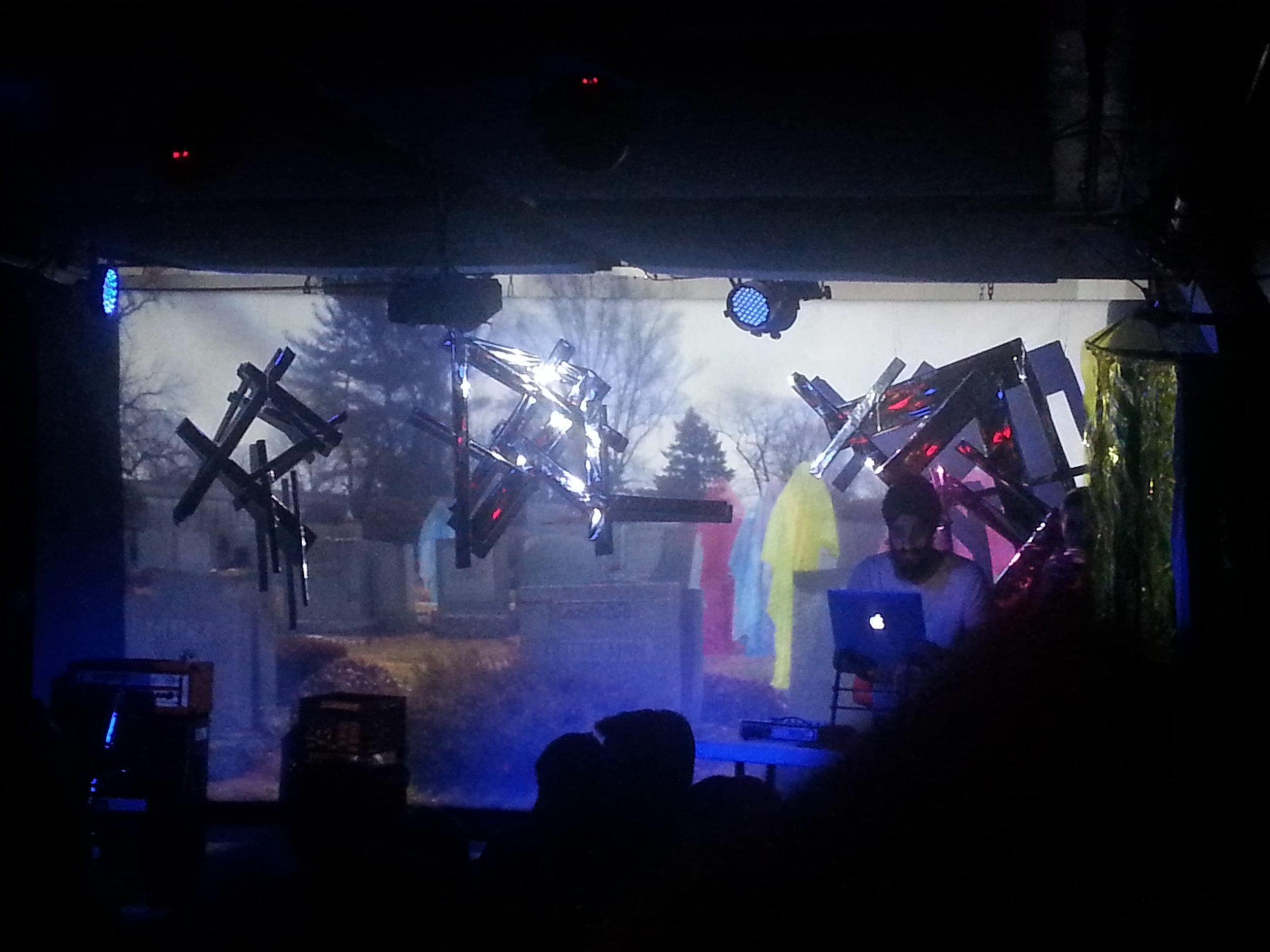 Annalise+Murphy+Pianos+NYC (3).jpeg