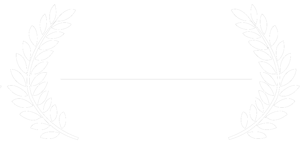 honorable.png