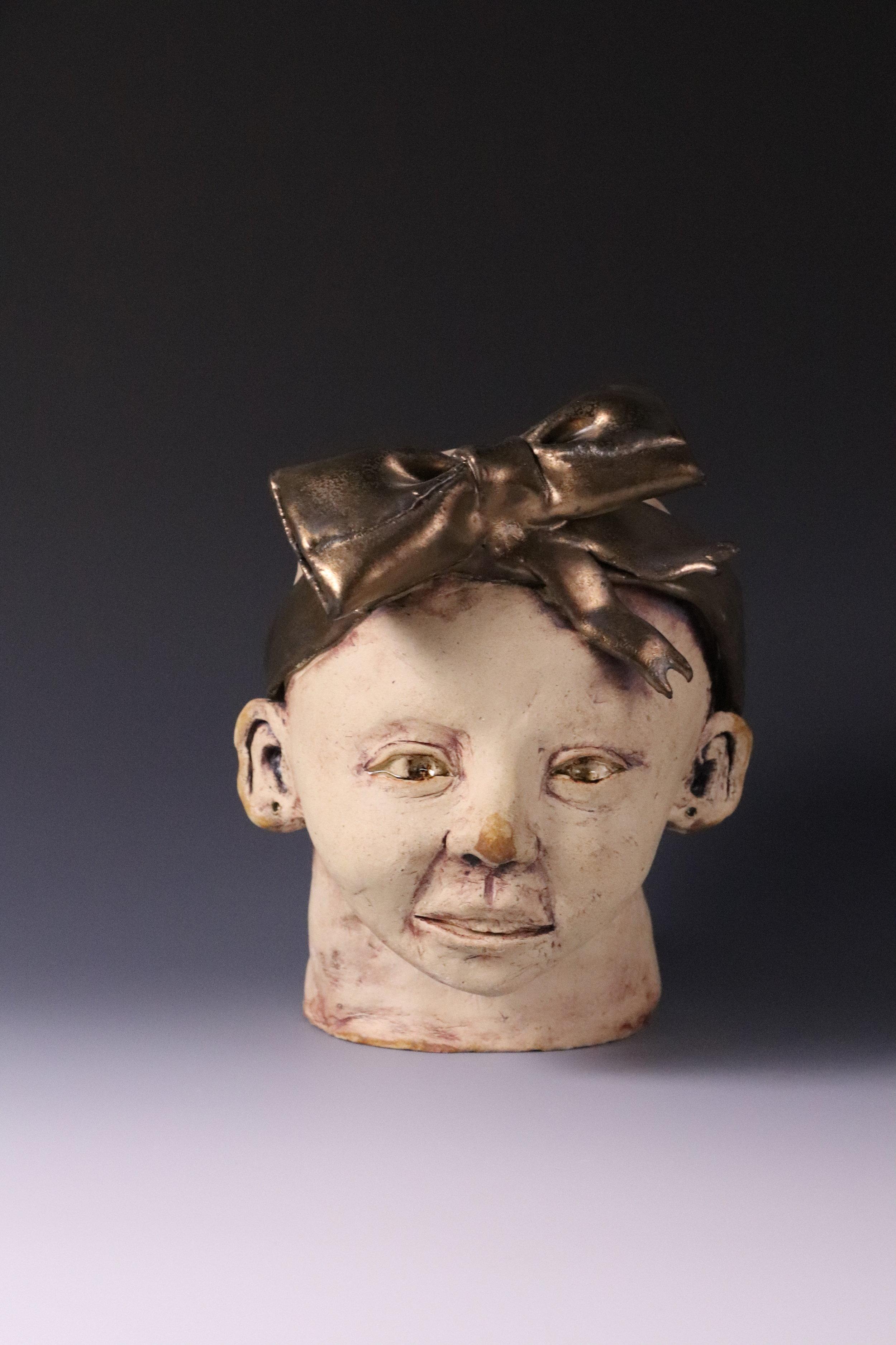 Kaitlyn_2622_ceramic3_Rosales.JPG