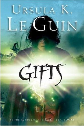 Gifts-2.jpg