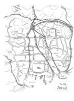 Map-WesternShore-III-Ansul_s.jpg