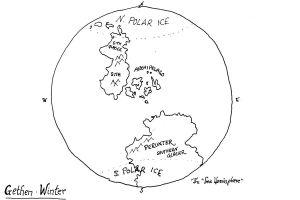 Map-Gethen-Winter-SeaHemisphere_s.jpg