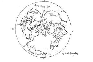 Map-Gethen-Winter-LandHemisphere_s.jpg