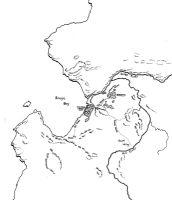 Map-PenalColony-EyeoftheHeron_s.jpg