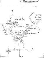 Map-MapInTheAttic-Sur_s.jpg