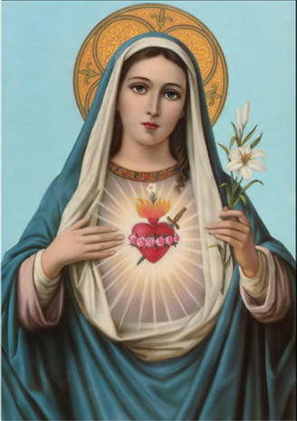 Sacred Heart of Mary_2015.jpg