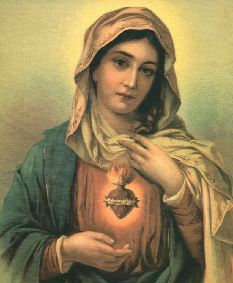 Mary-immaculate-heart-of-mary.jpeg