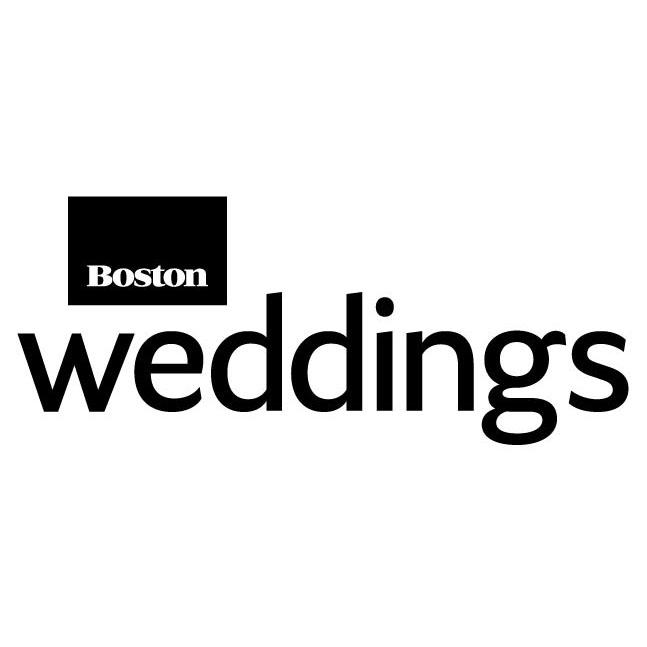 Boston Weddings.jpg