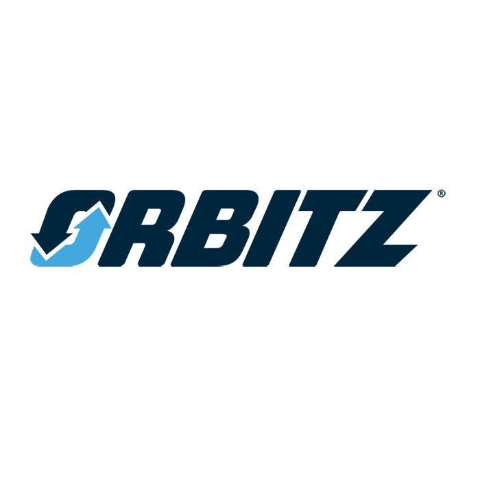 Orbitz.jpg