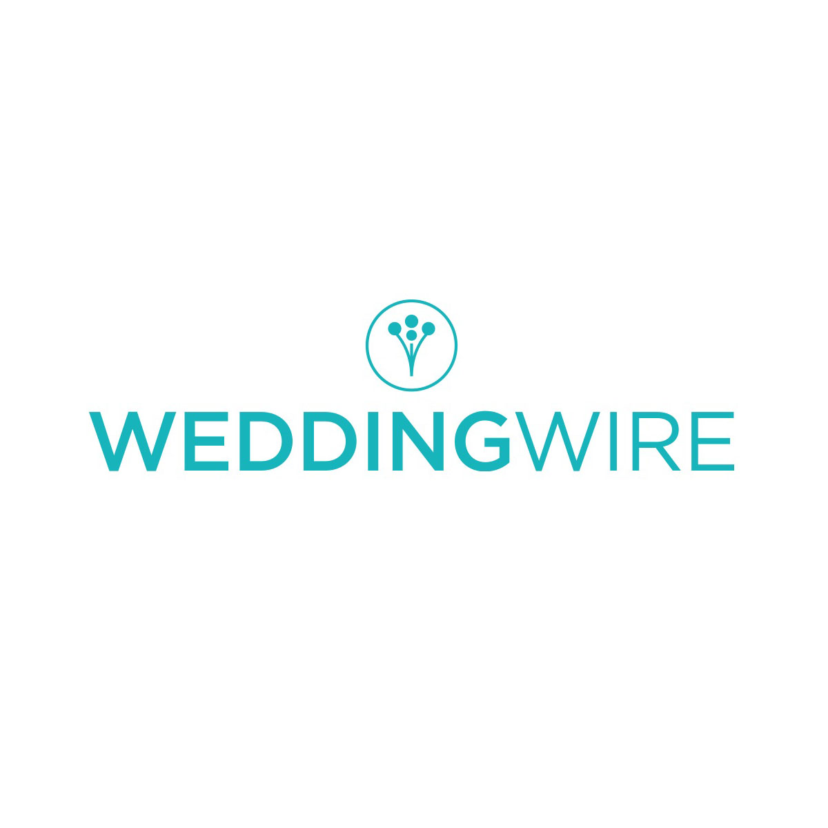 Wedding Wire.jpg