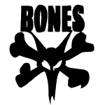 boneslogo.png