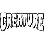 creaturelogo.png