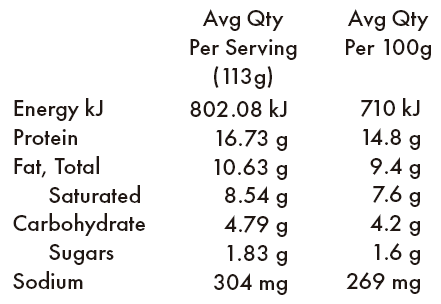 nutrition information.png