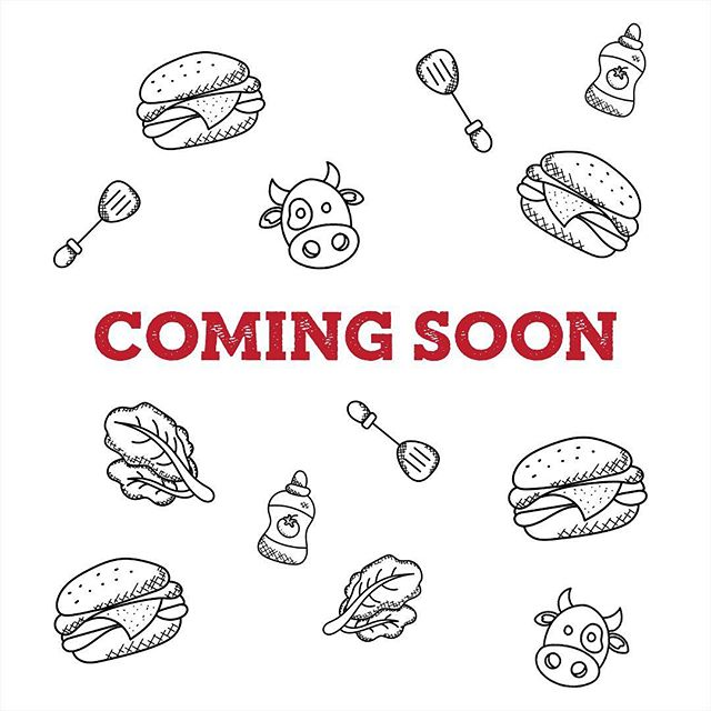 Coming soon. Stay tuned.