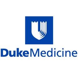 DUKE CANCER INSTITUTE Medical Oncologist, 2015 - present