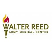 Radiation Oncologist, 2012 - present