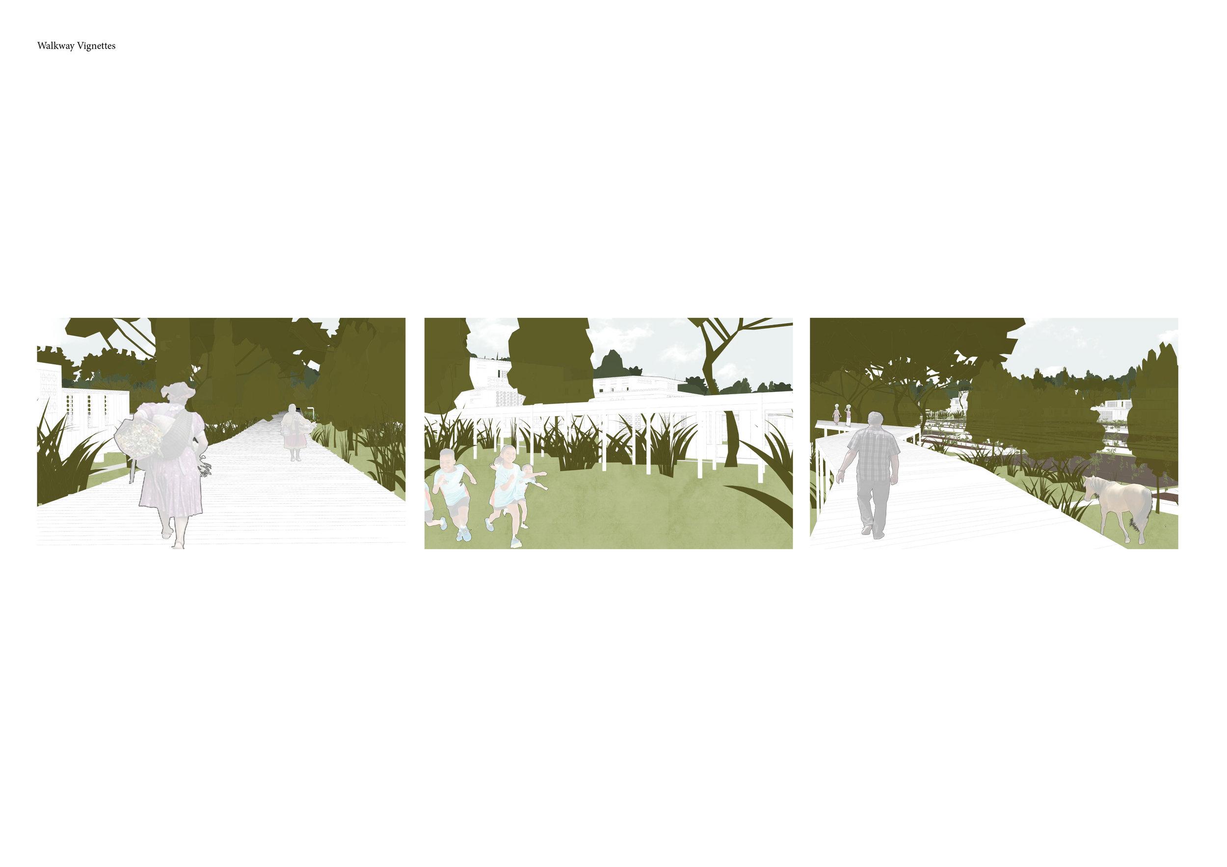 Website_add62.jpg