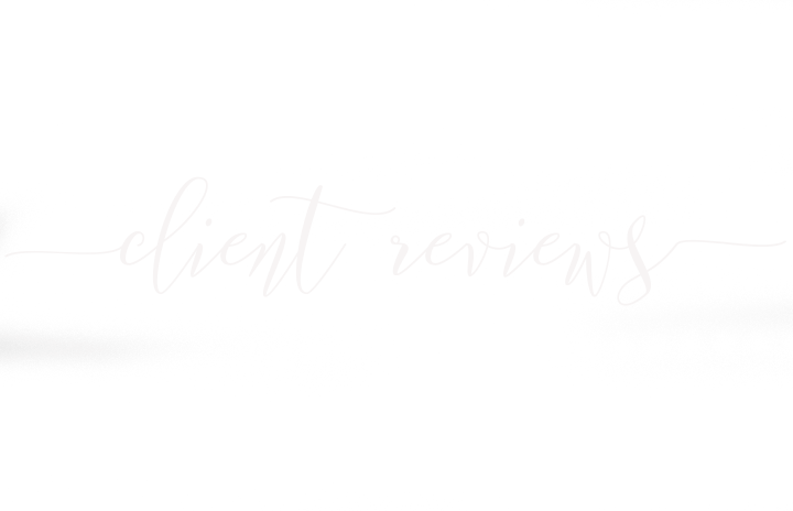 client reviews pmg.png
