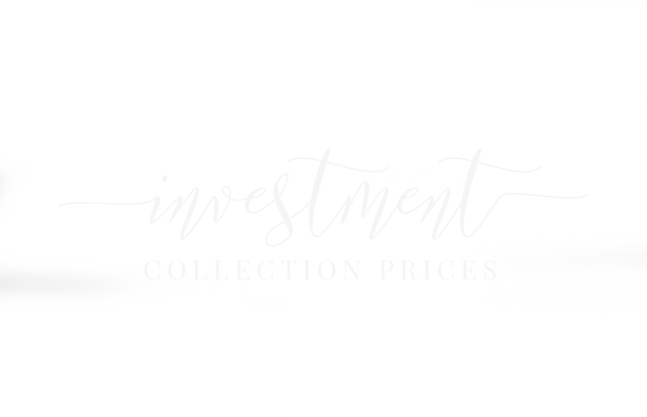 INVESTMENT COLLECTION.png