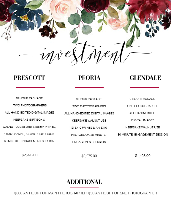 WEDDING WEBSITE COLLECTION PRICE - floral pick this one.jpg