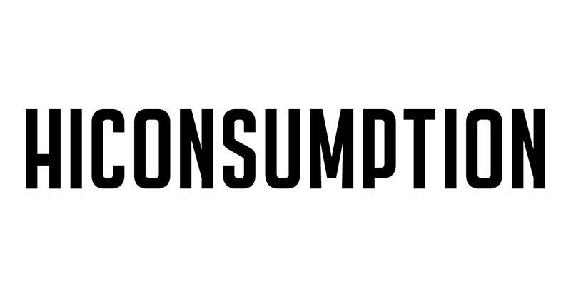 HiConsumption-Logo-FB-Hero.jpg