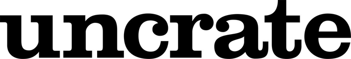 uncrate-logo_720x.png