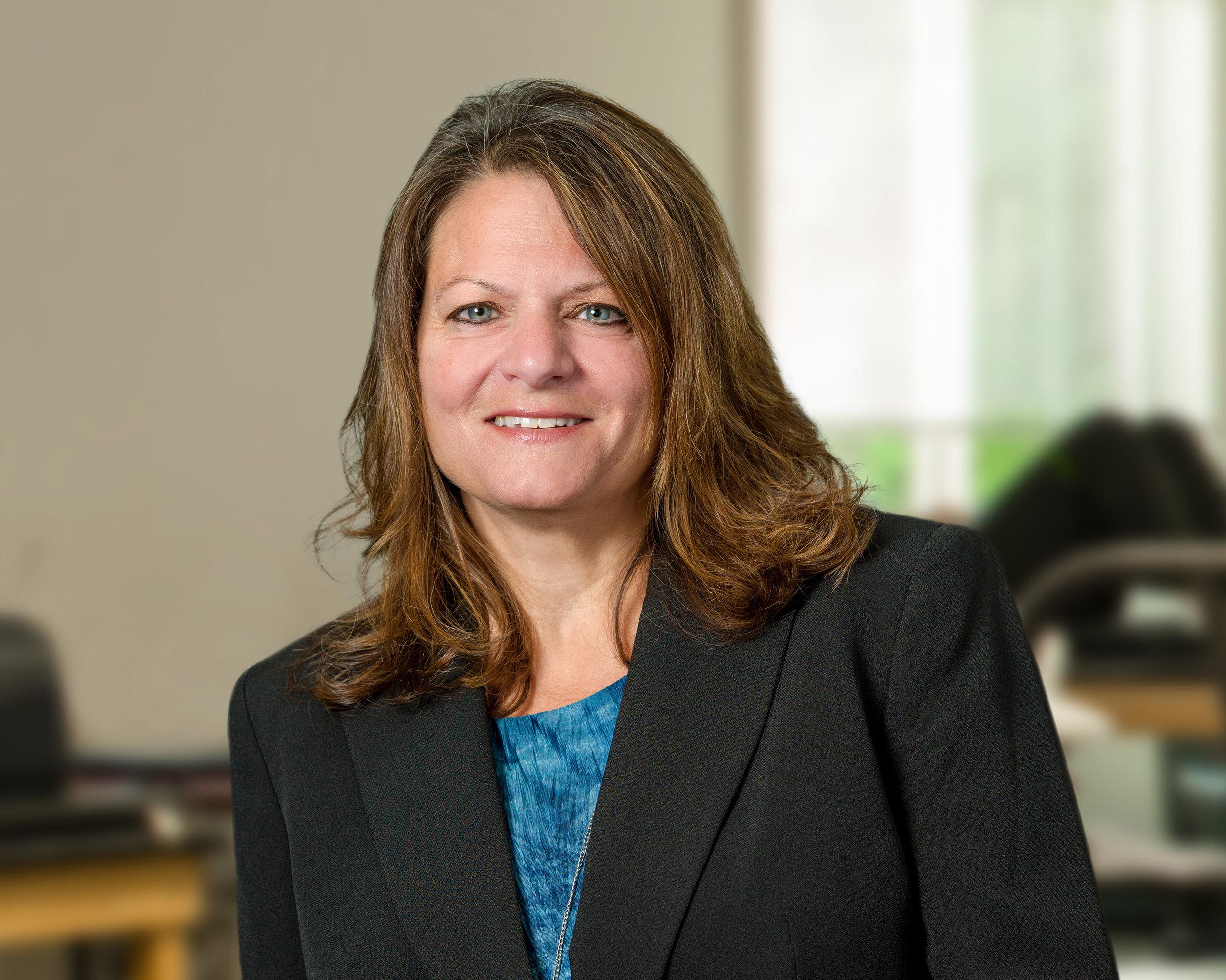 Andrea Nasso - Medical Biller / Credentialing Specialist