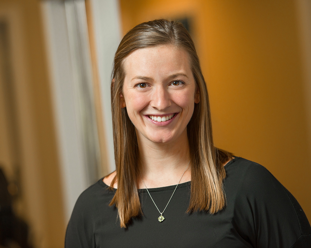 Sarah mcgrath - PT, DPT, Staff Physical Therapist
