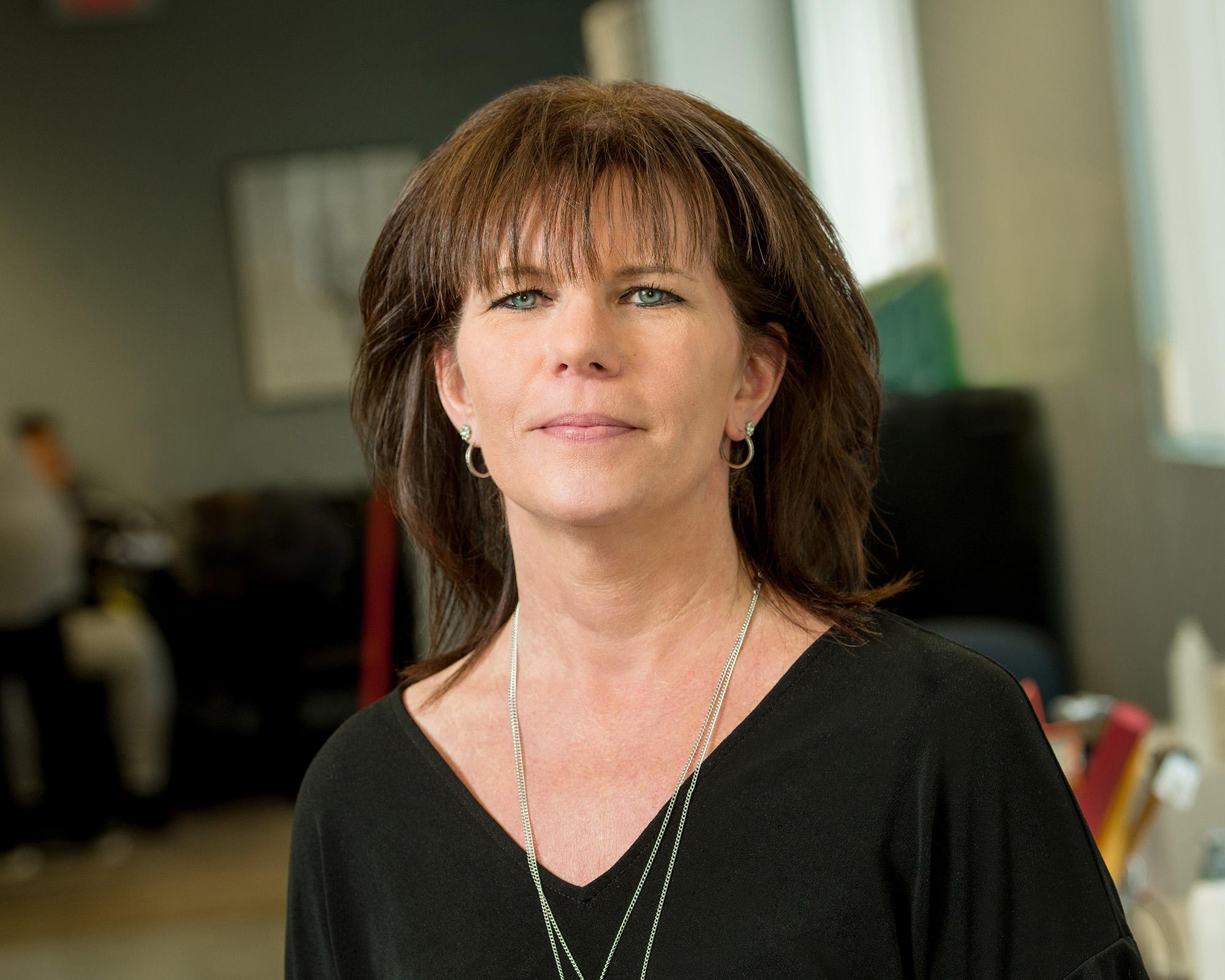 Karen Dittrich - Medical Biller