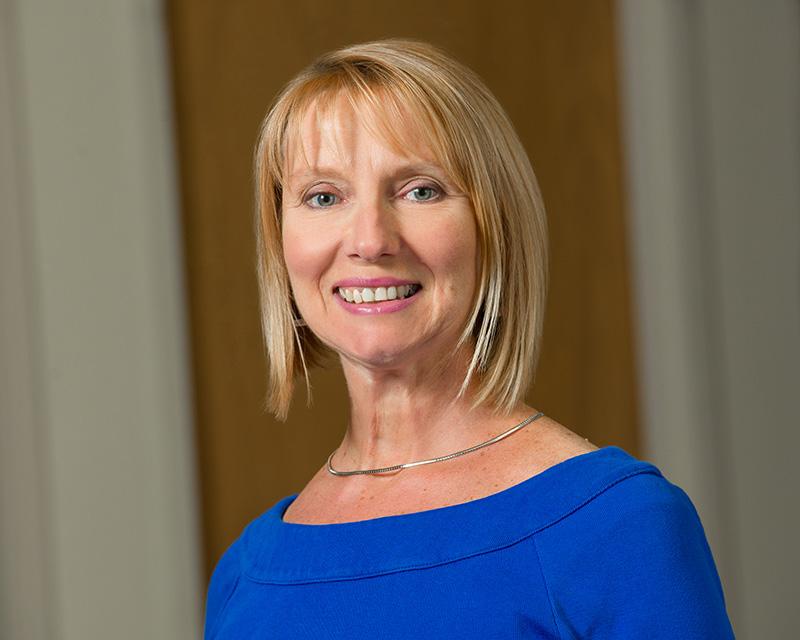 Lattimore Physical Therapist Assistant Paula Mikols