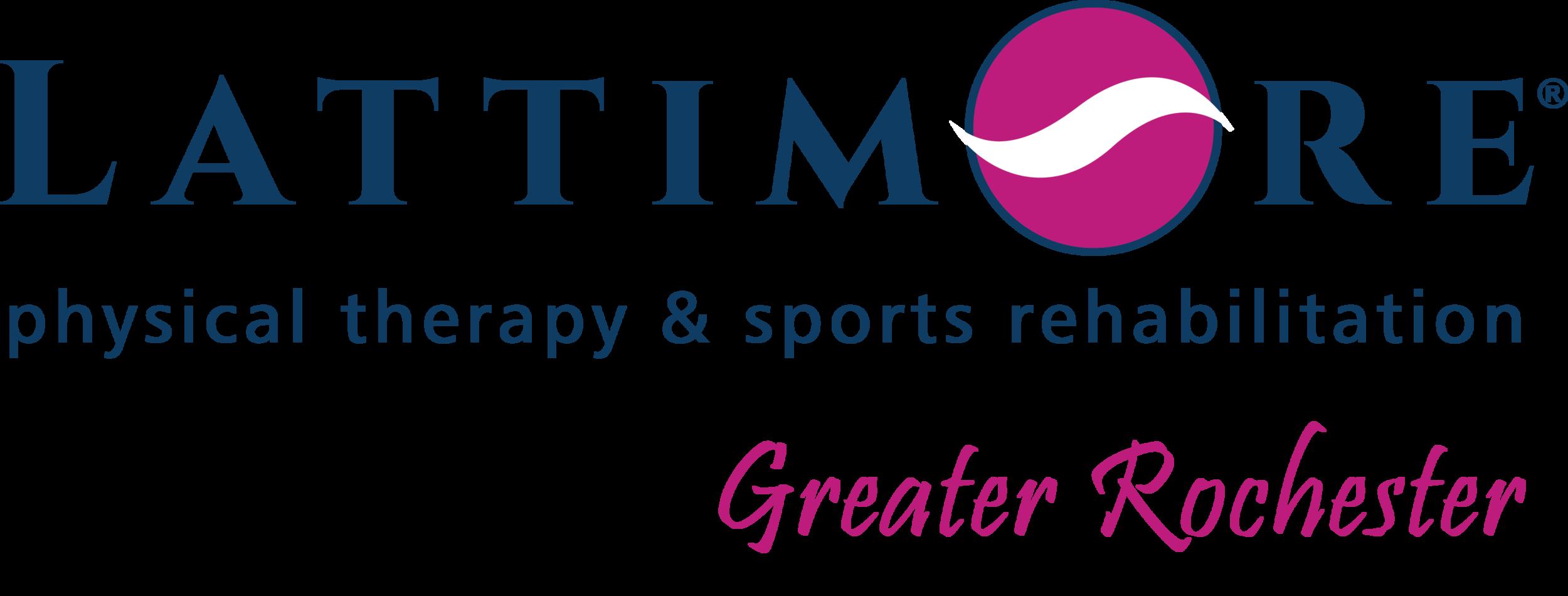 2019-05_Lattimore-Logo-GreaterRochester.png