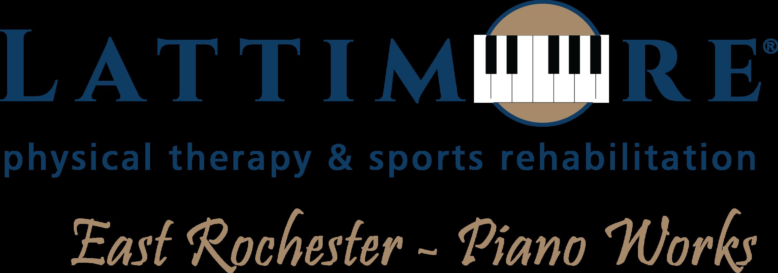2019-05_Lattimore-Logo-EastRochester.png