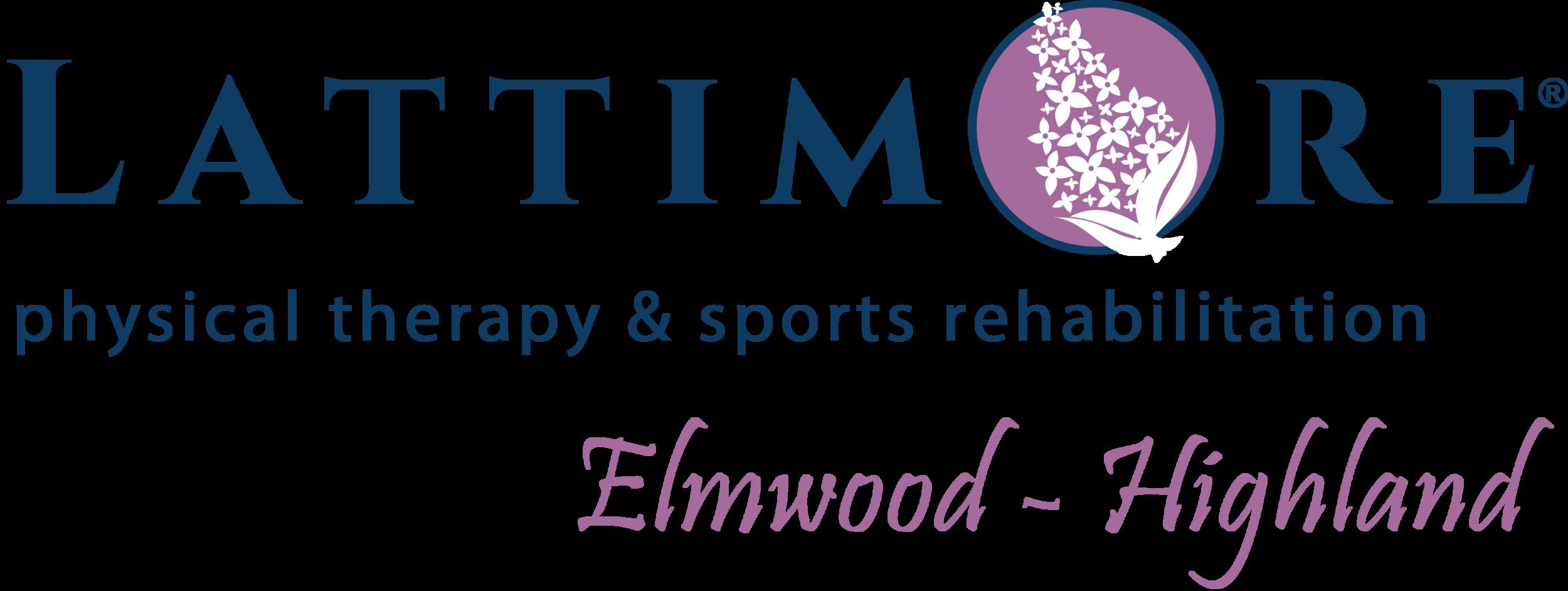 2019-05_Lattimore-Logo-Elmwood-Highland.png
