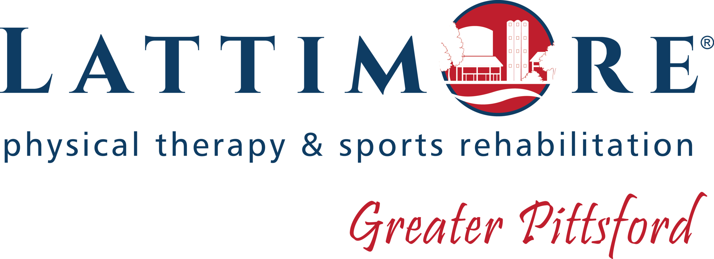 2019-05_Lattimore-Logo-GreaterPittsford.png