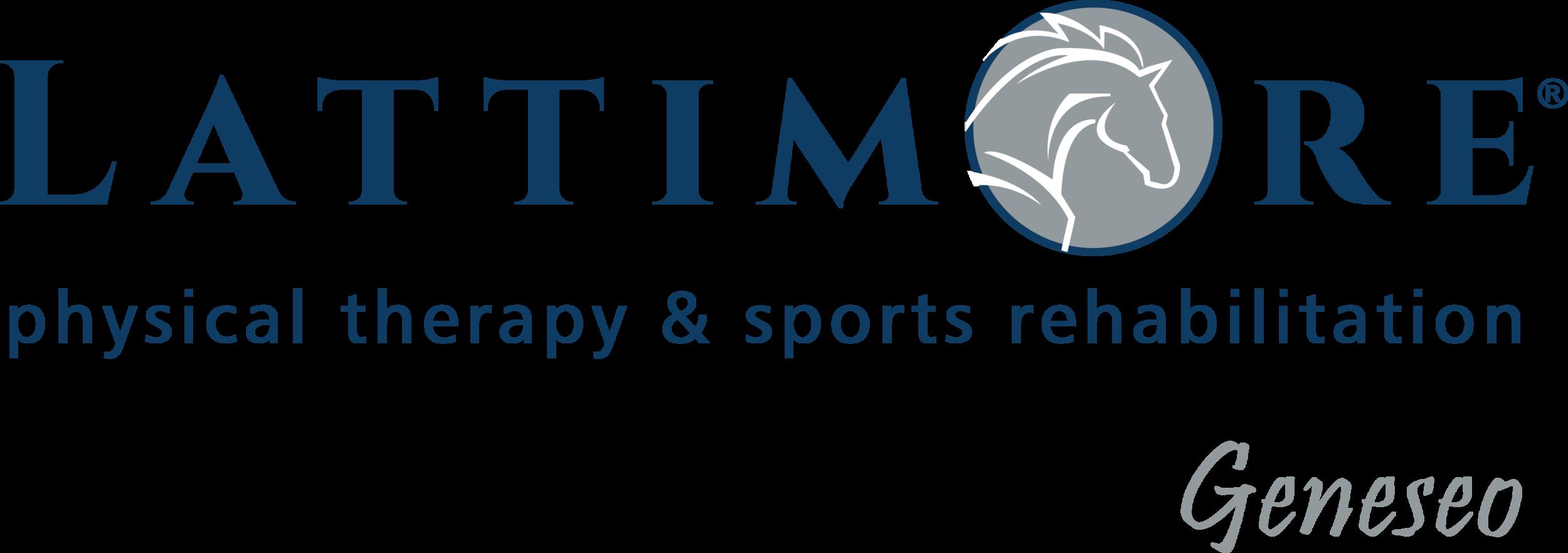 2019-05_Lattimore-Logo-Geneseo.png