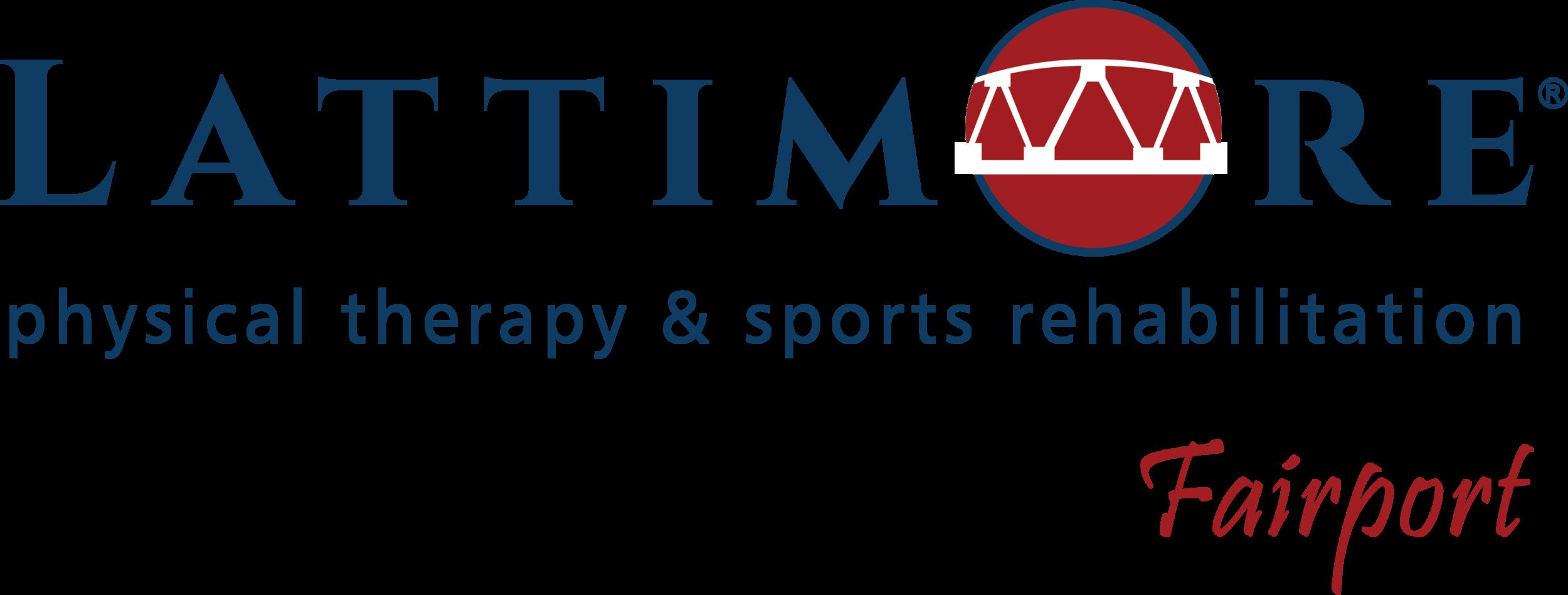 2019-05_Lattimore-Logo-Fairport.png