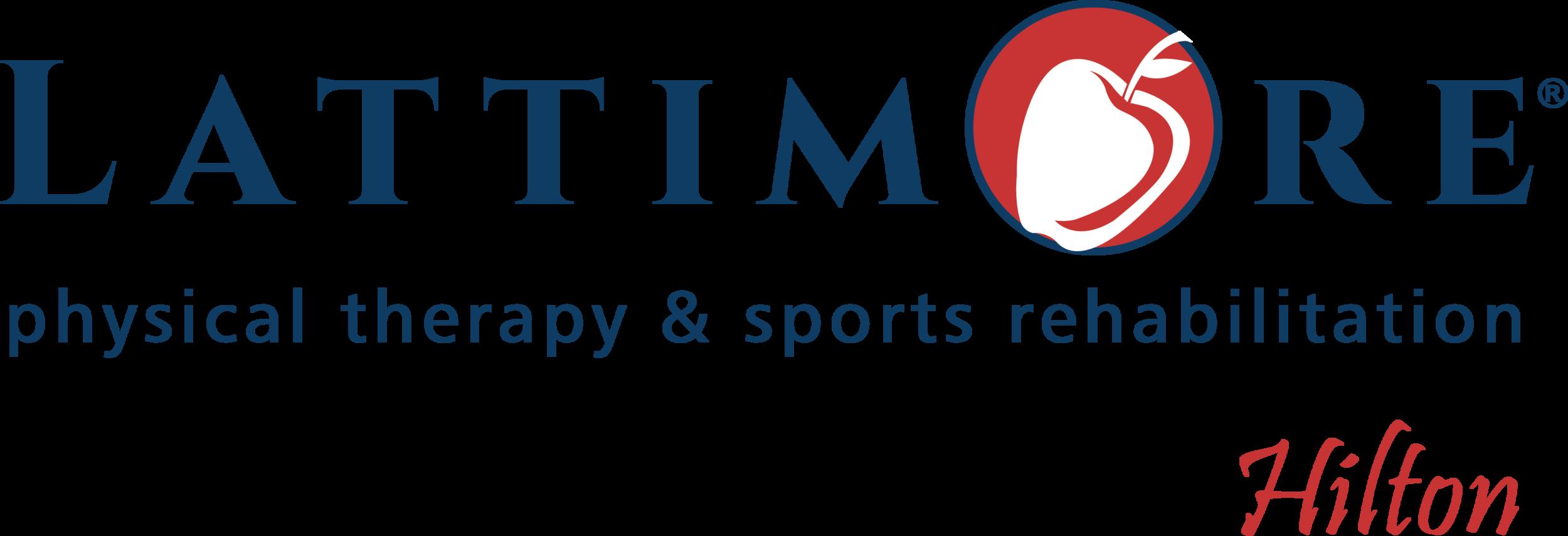 2019-05_Lattimore-Logo-Hilton.png