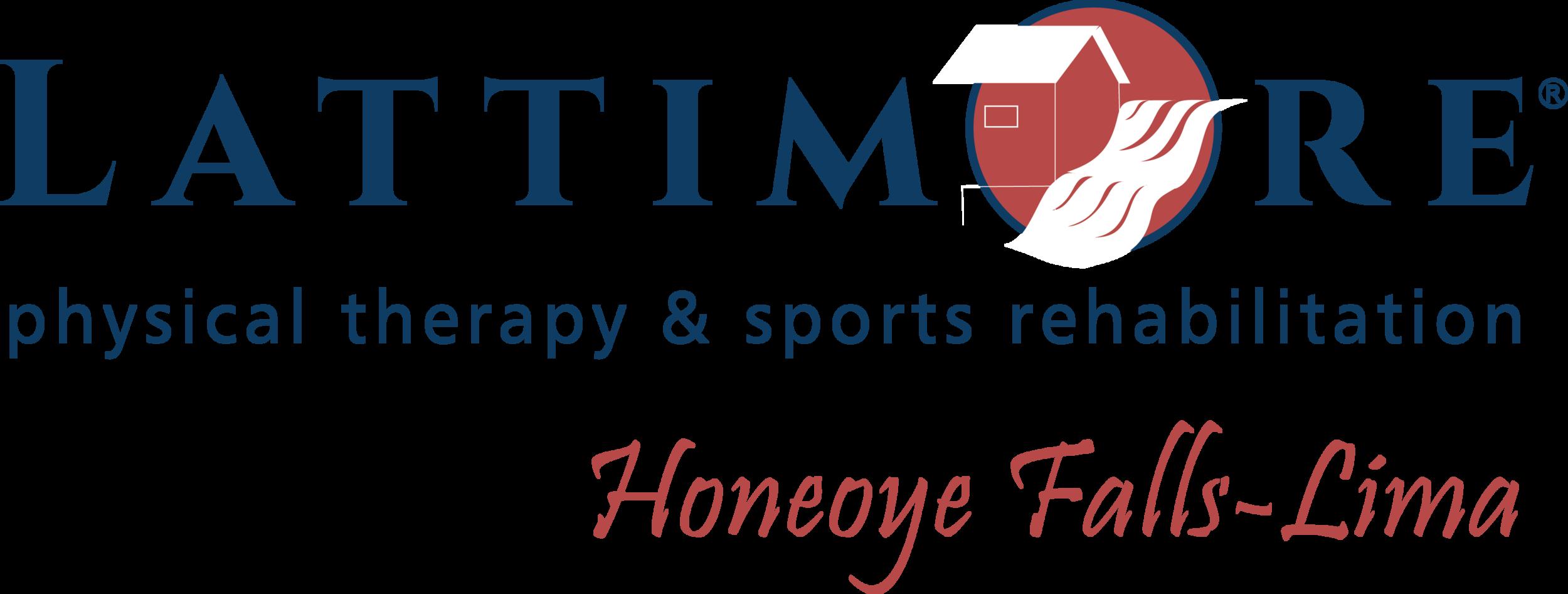 2019-05_Lattimore-Logo-HFL.png