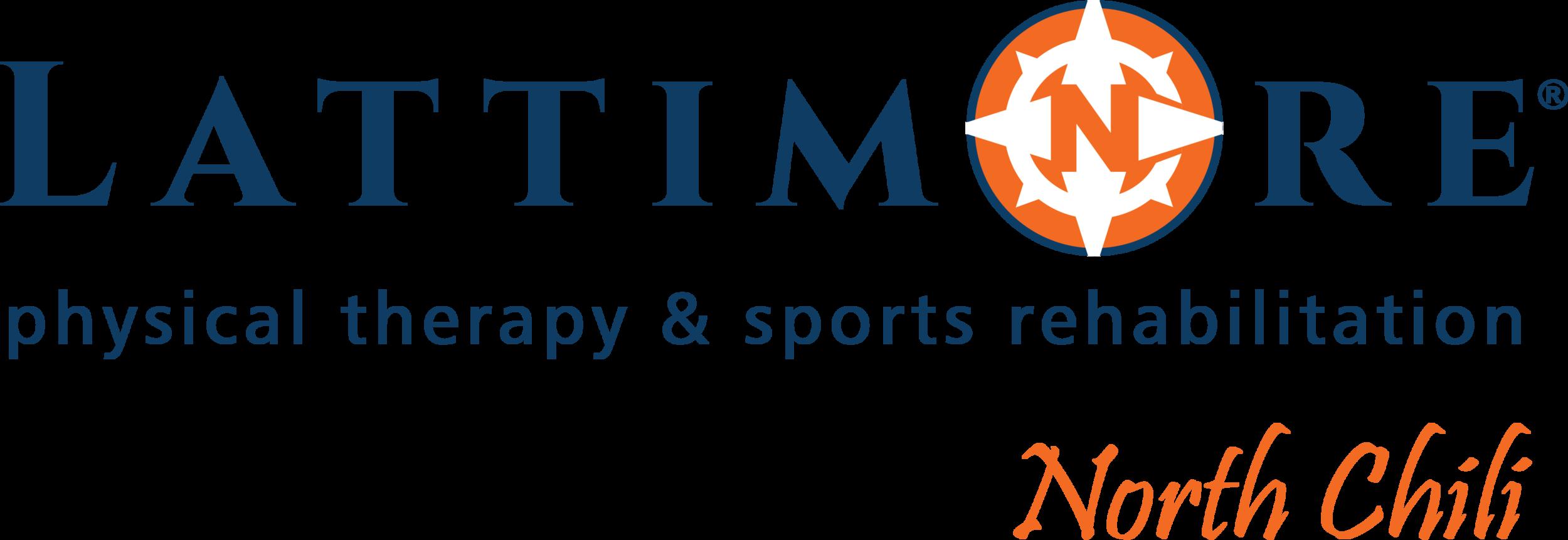 2019-05_Lattimore-Logo-North Chili.png