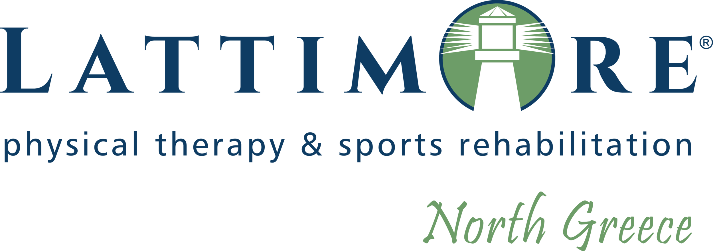 2019-05_Lattimore-Logo-NorthGreece.png