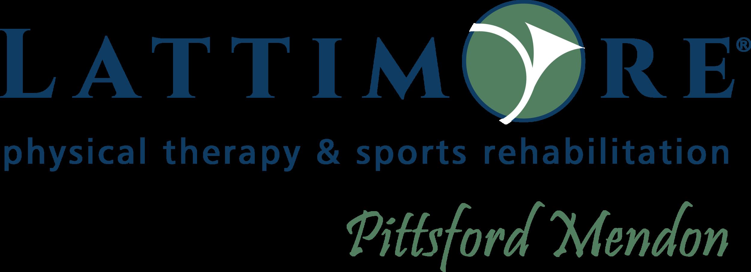 2019-05_Lattimore-Logo-PittsfordMendon.png
